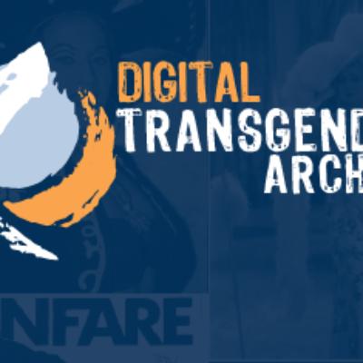 Digital Transgender Archive